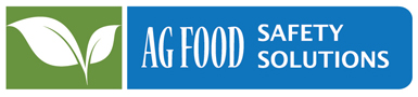 Ag Food Safety Solutions - Agriculture Consultants